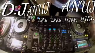 D.j Anuj 9557110943