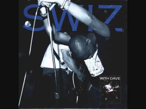 Swiz - With Dave 7