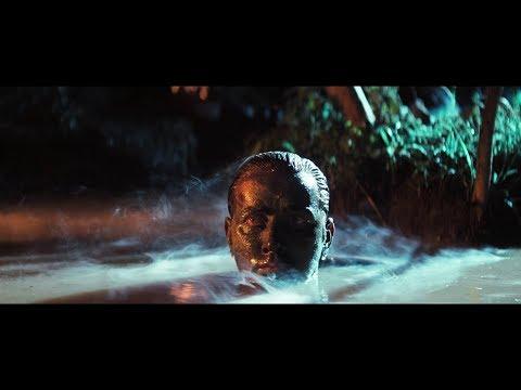 APOCALYPSE NOW - FINAL CUT Di Francis Ford Coppola - TRAILER (Il Cinema Ritrovato Al Cinema)