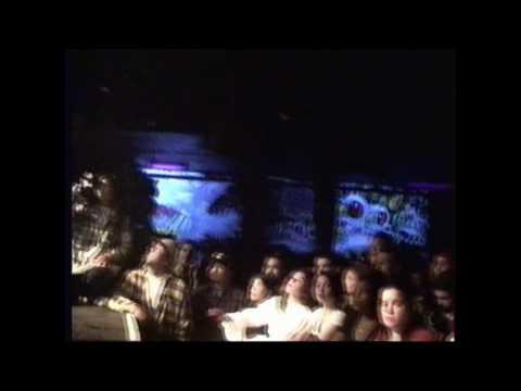 """Tha Alkaholiks - """"Last Call """" (live) 1993"""