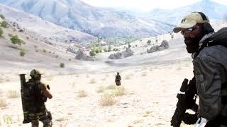 Дагестан отвернулся от чеченцев