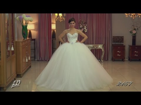 Lady Vlady . Wedding Collection 2016