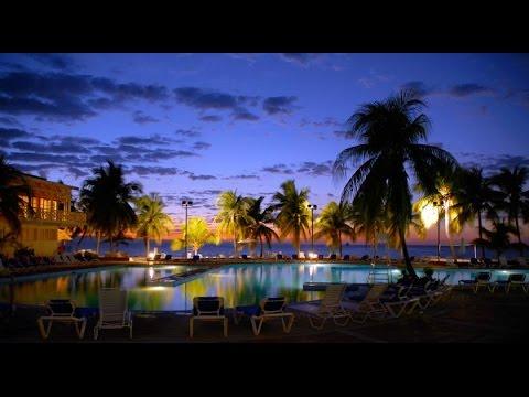 Haiti Tourism Bienvenue en Haïti !