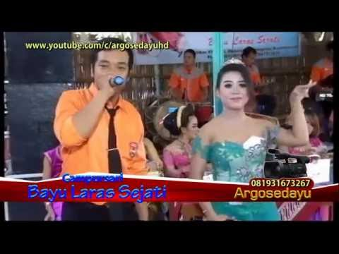 Dangdut Koplo Birunya Cinta Campursari BLS Music Live Sragen
