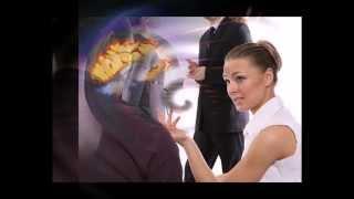 Развивающее видео ''Как воздействовать на человека'' Урок 3 (ч. 3).
