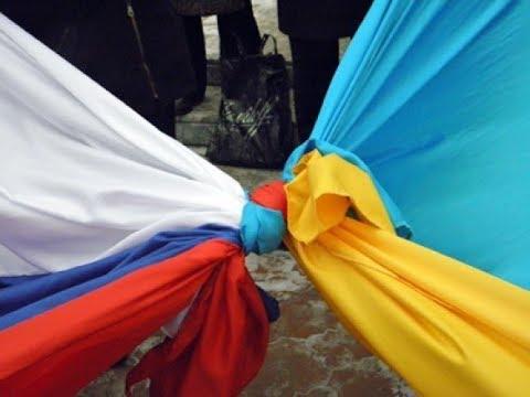 """Полит информания • """"На войне как на войне..."""" Россия и Украина..."""