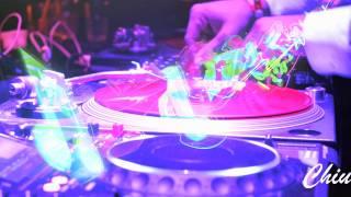 Download Sean Paul ft. Alexis Jordan - Got 2 luv u MP3 song and Music Video
