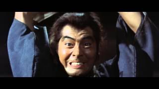 作州宮本村の武蔵と又八は、出世を夢みて関ヶ原の戦いに参加したが、敗...