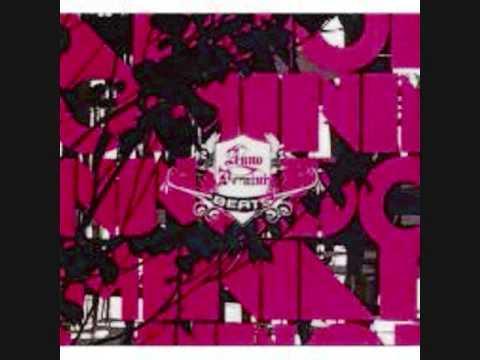 Fallen Angel feat.Victory - Anno Domini Beats