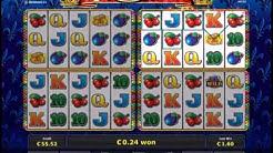 4 Reel Kings Slot - Play free Novomatic Casino games - CherryGames.co.uk