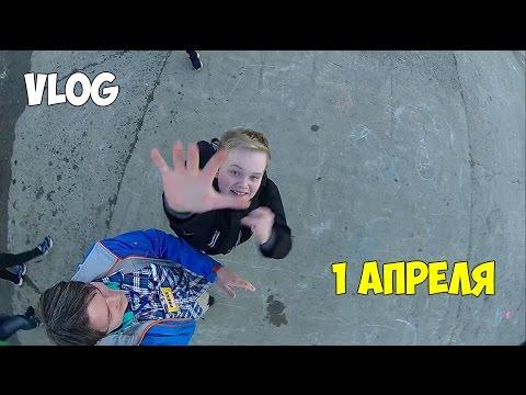 Topface — знакомства с девушками в городе Заполярный