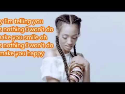 Download Di'ja.awww lyrics