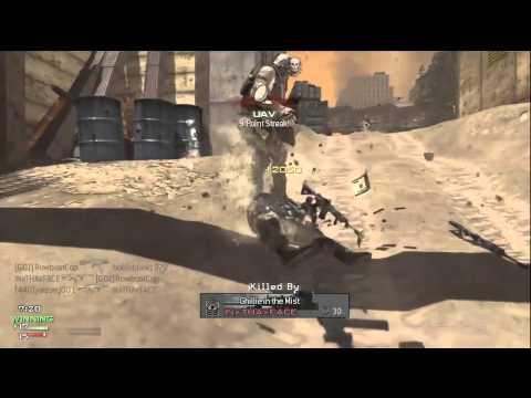 Kill Confirmed - Call of Duty: Modern...