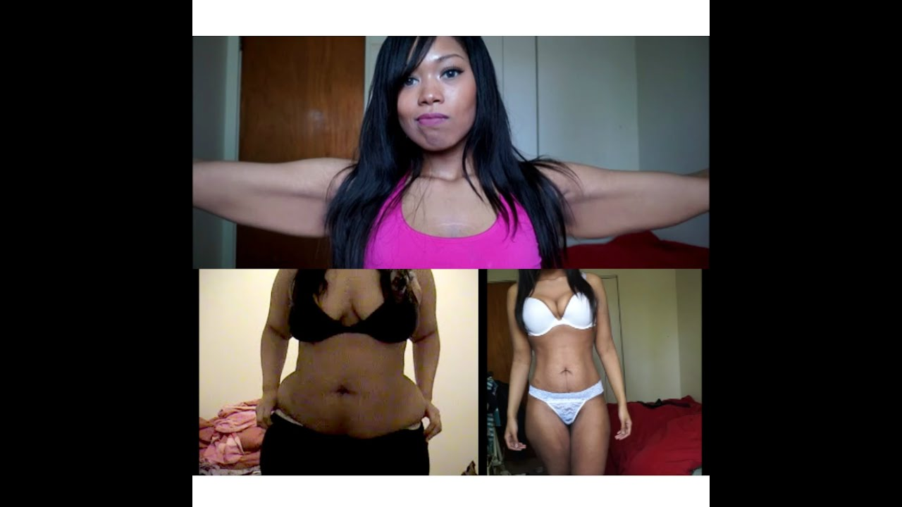 Can weight loss supplements alli review side the cornerstones good
