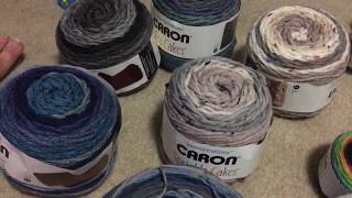 Caron Cakes , Big Cakes, Baby Cakes, Tea Cakes, Cupcakes, and Cotton Cakes!