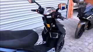ehliyet-ve-plaka-gerektirmeyen-kral-mille-250-elektrikli-bisiklet