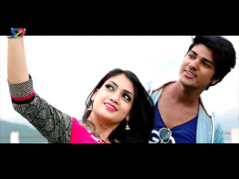 "Latest Garhwali Song 2016 FUll HD VIDEO "" Ween Thain Pate Na"" By Haribhajan Panwar 