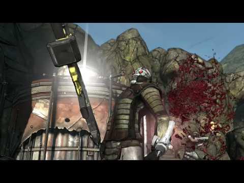 jak działa zaawansowany system dobierania wojowników w Call of Duty