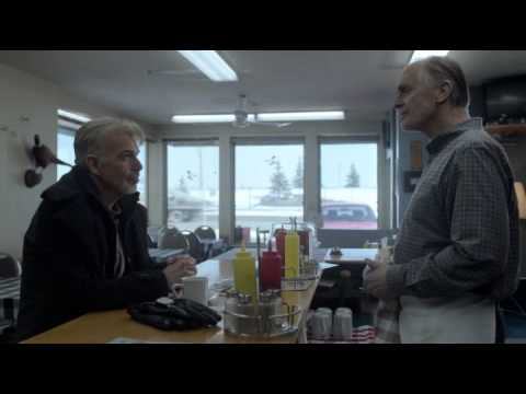 Fargo - Sioux Falls Case mentioned in the 1st season