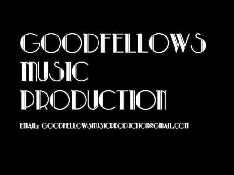 Ellis - Goodfellows Music Production