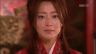 Lee Min Ho / Дорама Вера / Faith  клип