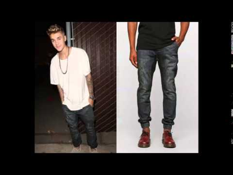 Justin Bieber - Fashion. http://bit.ly/2WkeeRs