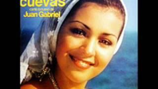 Aida Cuevas - Tú no me conoces