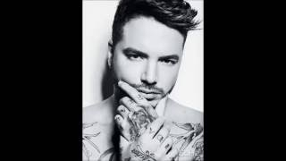 J Balvin ft Yandel - Acercate [Official Audio]