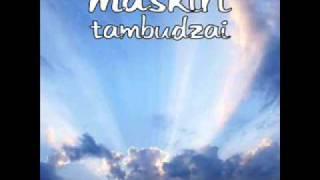 MASKIRI-TAMBUDZAI