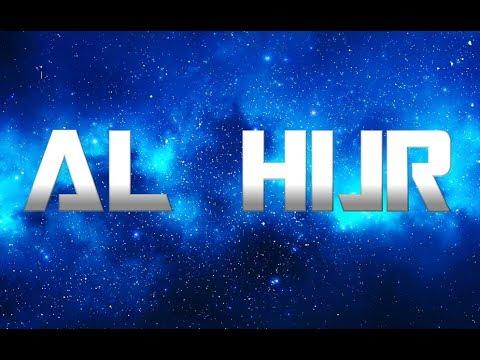 the-quran-|-chapter-15-|-surah-al-hijr-|-english-audio-translation-only
