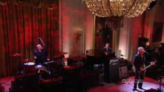 "In Performance At The White House - ""Hey Jude"""