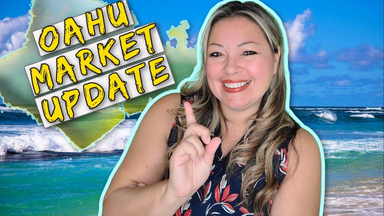Oahu Real Estate Market | September 2020