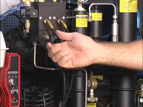 how-to-install-&-maintain-a-coltri-mch-16-compressor-by-nuvair