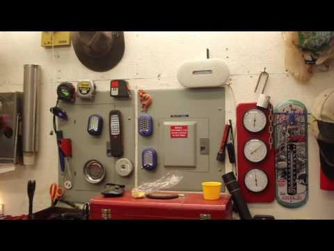 Residential Solar Case Study: Gardner Energy Larry Leavitt