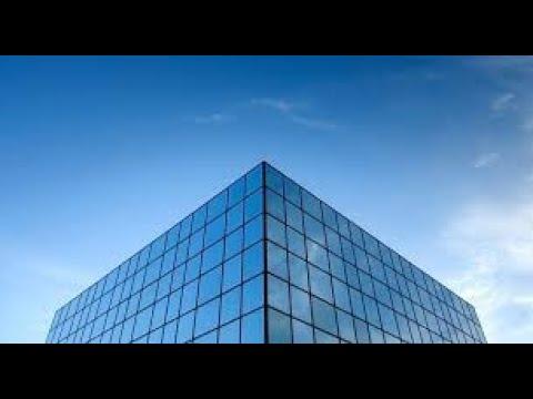 Best Local Apartment building loans (5 plus units) Cupertino CA