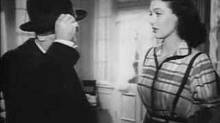 The Stranger Trailer (1946)