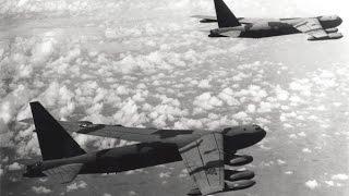 Phim tài liệu Chiến tranh Việt Nam - Khiêu Vũ Với Tử Thần thumbnail