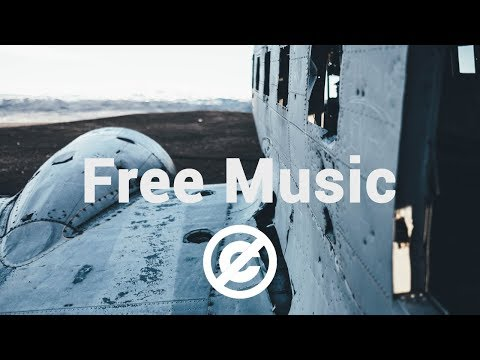 [No Copyright Music] A Himitsu - Lost Within [Drum and Bass]
