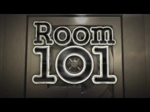 4/4 LA HABITACIÓN 101 DEL HOTEL SANTA BARBARA (El investigador, solo en la habitación)