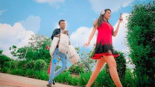 Teaser : LILI CHATNI | Feat NEHA SUTHAR | JITU PANDYA | SANJAY SOLANKI | RAGHAV DIGITAL
