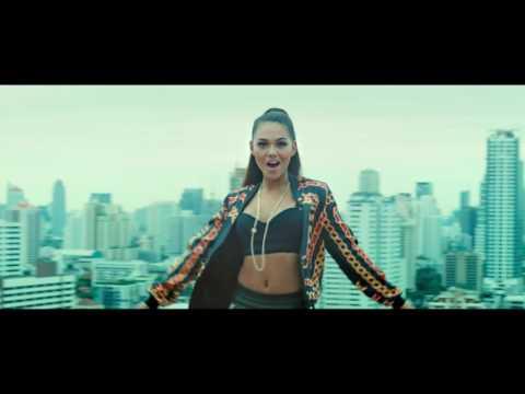 Unduh lagu Yellow Claw  -  Till It Hurts ft  Ayden Official Music Video gratis