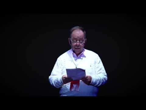 Elias Mamalakis | Η Χρυσή χειραψία της ανάπτυξης