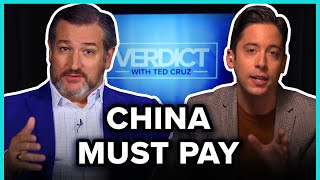 China Must Pay | Ep. 25
