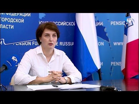 Начались ежемесячные выплаты 5000 рублей семьям, имеющим право на материнский капитал