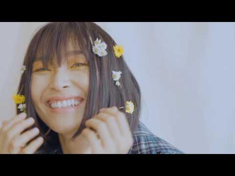 RINNI WULANDARI - CRAZY OVER YOU (Official Lyric Video) Mp3