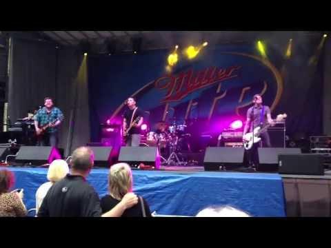 Florida Music Festival in Orlando, Fl