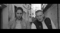 Olexesh - HOKUS POKUS feat. Abdi (prod. von Brisk Fingaz) [Official HD Video]