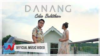 Danang - Coba Buktikan (Official Music Video)