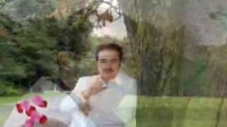 اغنية ( مافي منك)  للفنان النجم عبود فؤاد