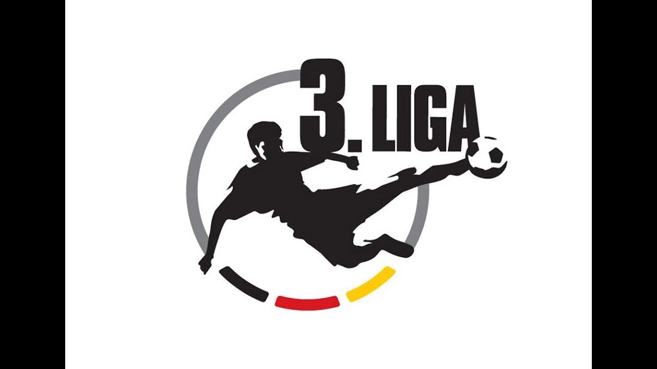 fifa 16 türkische liga